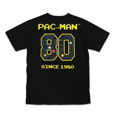 OTHERS / PAC-MAN 80 Tシャツ